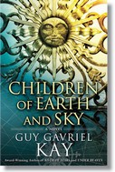 Children of Earth and Sky 127