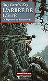 French edition: The Summer Tree