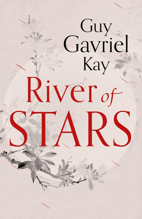 uk_river_paperback
