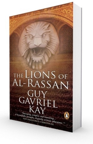 Al-Rassan