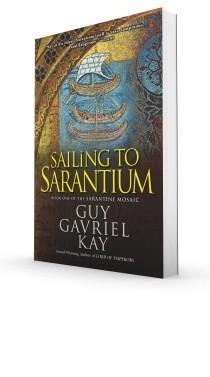 Sarantium