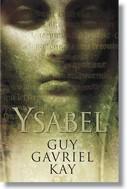 Isabel 127