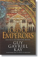 Lord of Emperors 2 127