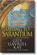 Sailing to Sarantium 127
