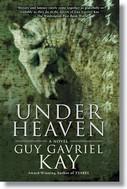 Under Heaven 127