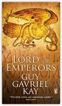 book_emperor