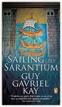 book_sarantium